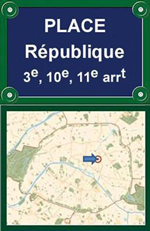 plaque-republique_paris_150x231_cle67196b-1.jpg