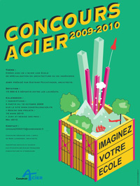affiche_200x266_cle245ced.jpg