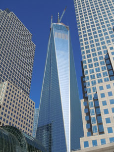 1-WTC-May-2013_230x307_cle79ab83.jpg