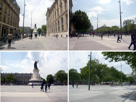 place-republique-nr_450x338_cle2addaa.jpg