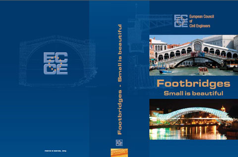 Footbridges_double-couverture_480x317_cle2b1141.jpg