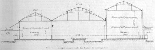 Halle-Freyssinet_coupe-tran_cle29a63a.jpg